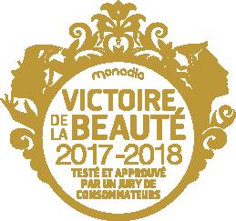 logo_vdb_2017_18